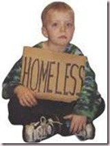 homeless boy 2